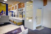 Carters Bed Showroom 1.jpg